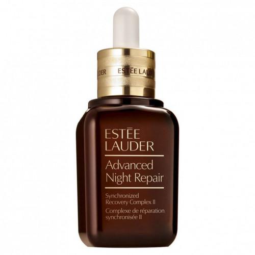 Crema de fata serum Estee Lauder Advanced Night Repair 50 ml
