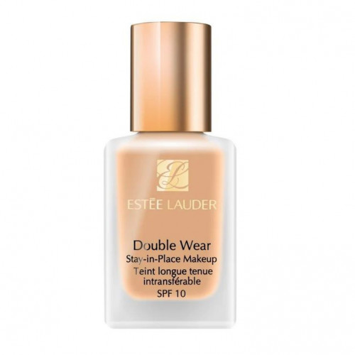 Fond de ten Estee Lauder Double Wear Stay In Place Nuanta 3W1 Tawny