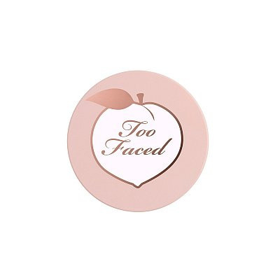 Anticearcan Too Faced Peach Perfect Matte Instant Coverage Concealer Pound Cake
