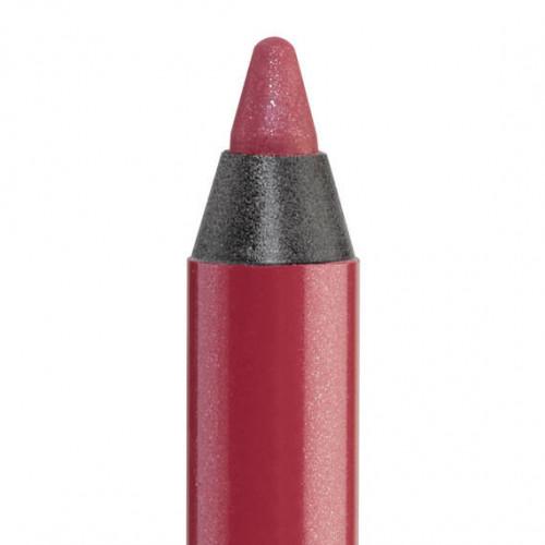 Creion contur buze rezistent Urban Decay 24/7 Glide Lip Pencil Nuanta Rush