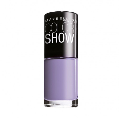 Lac de unghii Maybelline Color Show Colorama 215 Iced Queen