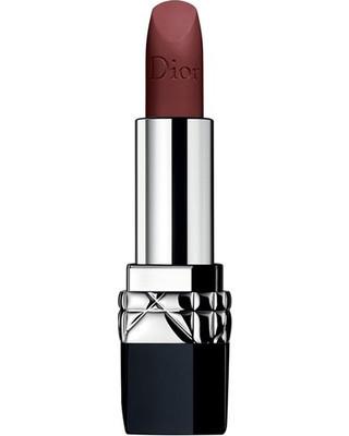 Ruj de buze Dior Rouge Dior 964 Ambitious Matte