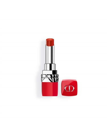 Ruj Dior Ultra Rouge, 436 Trouble