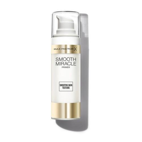 Baza de machiaj Max Factor Smooth Miracle Primer 30 ml