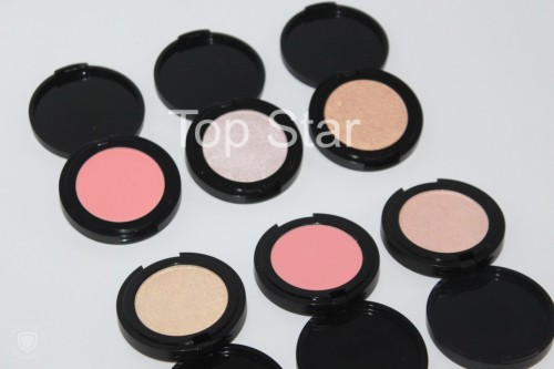 Fard de obraz / Blush Focallure Color Mix Blush