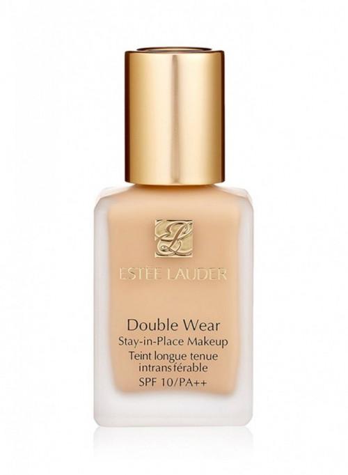 Fond de ten Estee Lauder Double Wear Stay-in-Place 1W2 Sand