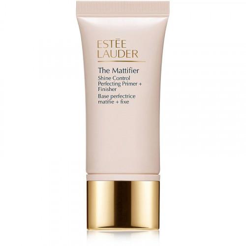 Primer Estee Lauder The Mattifier Primer + Finisher