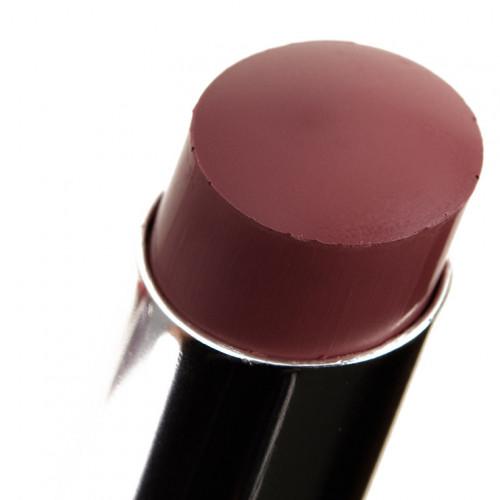 Ruj Dior Ultra Rouge, 600 Tough
