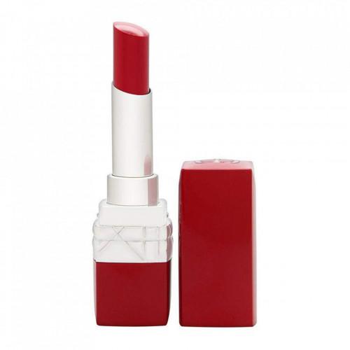 Ruj Dior Ultra Rouge, 999 Dior