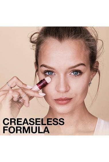 Corector universal Maybelline Instant Eraser, 03 Fair