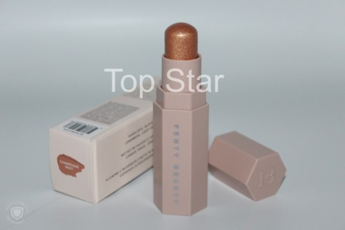 Iluminator stick Fenty Beauty Match Stix Shimmer nuanta Champagne Heist