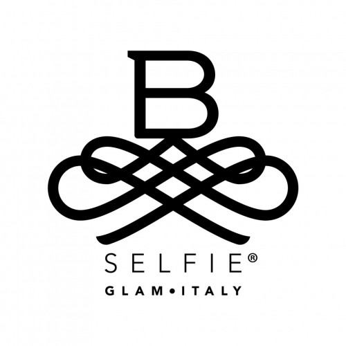 Masca de fata hidratanta si energizanta B-Selfie Infinity Beauty Mask