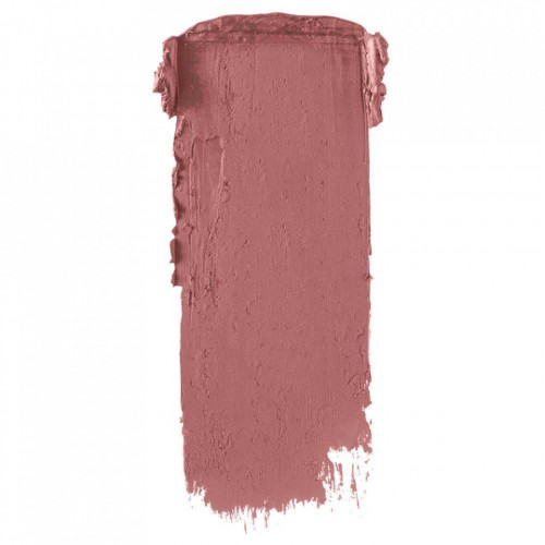 Ruj de buze mat NYX Velvet Matte Lipstick 06 Soft Femme