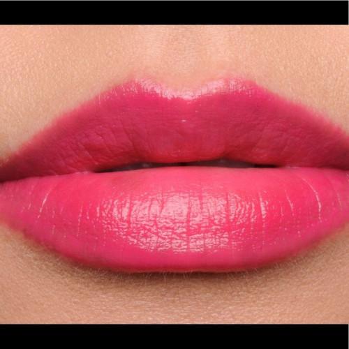 Ruj de buze Urban Decay Vice Lipstick Sheer Nuanta Phone Call