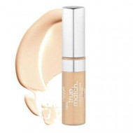 Corector Loreal True Match/Perfect Match Nuanta 3 Cream