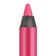 Creion contur buze rezistent Urban Decay 24/7 Glide Lip Pencil Nuanta Pda
