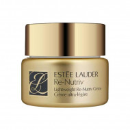 Crema de fata Estee Lauder Re-Nutriv Lightweight 50 ml