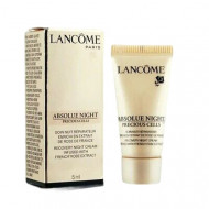 Crema de Fata Lancome Absolue Night Precious Cells, 5 ml