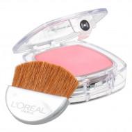 Fard de obraz Loreal Le Blush 105 Rose Pastel