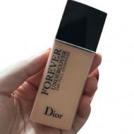 Fond de ten Dior Forever Undercover 24H Full Coverage 012 Porcelain