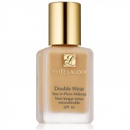 Fond de ten Estee Lauder Double Wear Stay-in-Place 4N1 Shell Beige