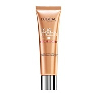 Highlighter / Iluminator cremos Loreal True Match nuanta 101 GOLDEN GLOW