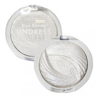 Iluminator Kiss Beauty Undress Your Skin Highlighter, 01