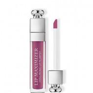 Luciu de buze Dior Lip Maximizer Hialuronic Lip Plumper, Nuanta 006 Berry