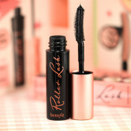 Mascara Benefit Roller Lash Travel Size