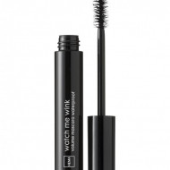 Mascara Hema Watch Me Wink Volume, Nuanta Negru