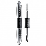 Mascara Loreal Paris False Lash Superstar, Negru