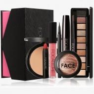 Pachet 9 produse cosmetice cadou Focallure OFERTA
