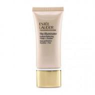 Primer, Estee Lauder, The Illuminator Primer + Finisher, 30 ml