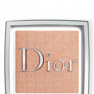 Pudra de fata Dior Backstage Face and Body Transucent Powder, 3N