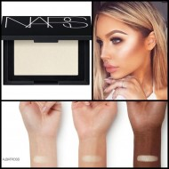 Pudra iluminatoare NARS Highlighting