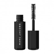 Rimel Marc Jacobs Velvet Noir Volumizing Mascara Travel Size