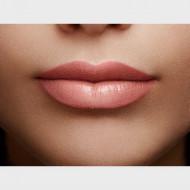 Ruj de buze lichid Loreal Lip Paint Matte, Nuanta 211 Babe-In