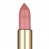 Ruj de buze Loreal Color Riche 646 Eva