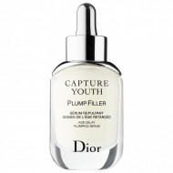 Serum cu efect de umplere Dior Capture Youth Plump Filler, Acid Hialuronic