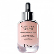 Serum matifiere Dior Capture Youth Matte Maximizer, Acid Lactic