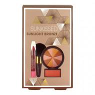 Trusa machiaj Sunkissed Sunlight Bronze