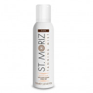 Autobronzant Profesional Spray St Moriz Develop DARK, 150 ml