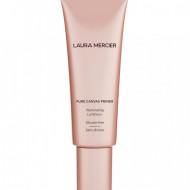 Baza de machiaj iluminatoare Laura Mercier Pure Canvas Primer, 25 ml