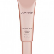 Baza de machiaj iluminatoare Laura Mercier Pure Canvas Primer Travel Size
