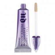 Baza machiaj pleoape Urban Decay Eyeshadow Primer Potion