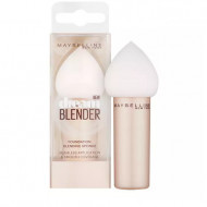 Burete aplicare fond de ten Maybelline Dream Blender Foundation Blending Sponge
