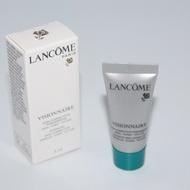 Crema de Fata Ser Corector Lancome Visionnaire, 5 ml