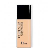Fond de ten Dior Forever Undercover 24H Full Coverage 021 Linen