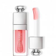 Luciu de buze Dior Addict Lip Glow Oil, Nuanta 001 Pink
