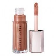 Luciu de buze stralucitor Fenty Beauty Gloss Bomb Lipgloss Fenty Glow
